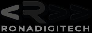 PT Rona Digital Industri Kreatif